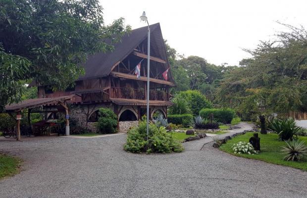 фотографии Hotel Suizo Loco Lodge & Resort изображение №32
