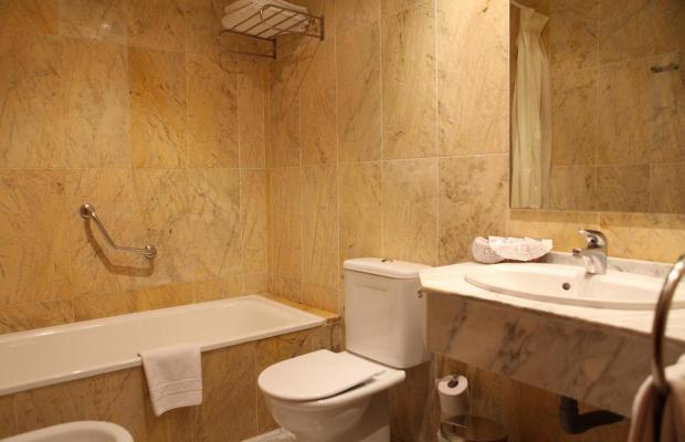 фото отеля Tierras de Jerez изображение №17
