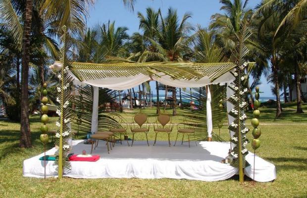 фотографии Voyager Beach Resort изображение №4