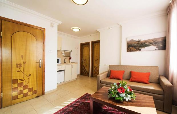 фото Ramon Suites by Smart Hotels изображение №2