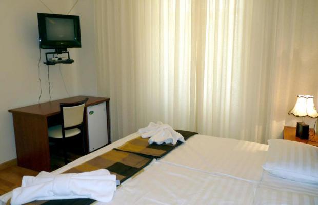 фото отеля Hotel Royal (ex. Hotel Orien) изображение №37