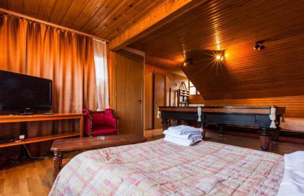 фотографии Hotel Royal (ex. Hotel Orien) изображение №36