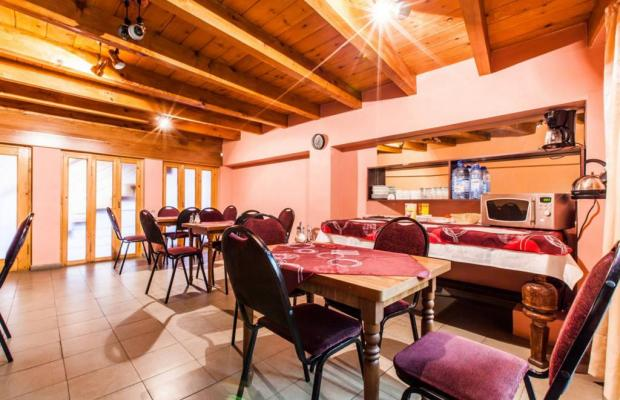 фото Hotel Royal (ex. Hotel Orien) изображение №30