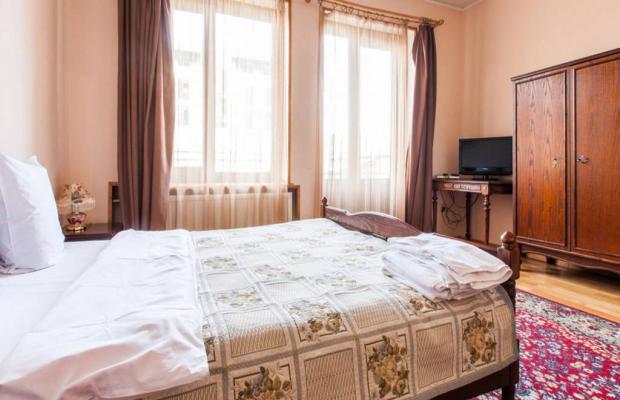 фото Hotel Royal (ex. Hotel Orien) изображение №14