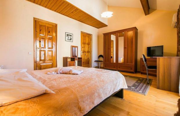 фото отеля Hotel Royal (ex. Hotel Orien) изображение №13