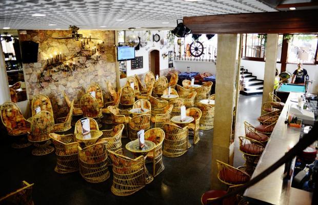 фотографии отеля Neptuno  изображение №103