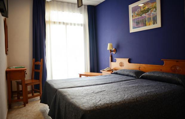 фото отеля Neptuno  изображение №61