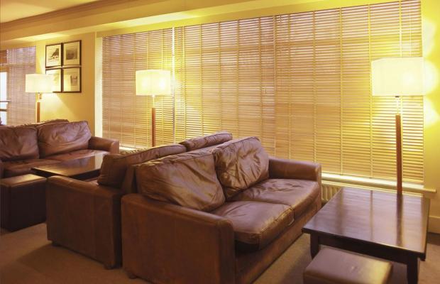 фото отеля Brandon Hotel Conference & Leisure Centre изображение №9