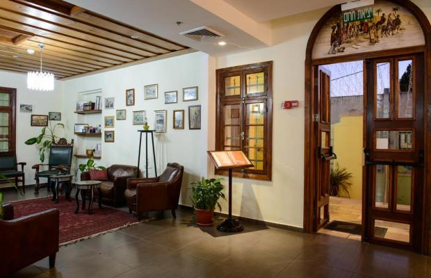 фотографии Villa Nazareth изображение №8