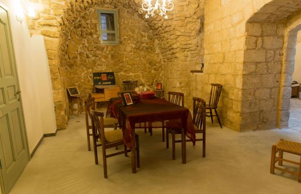 фотографии отеля Al Hakim Guest House изображение №19