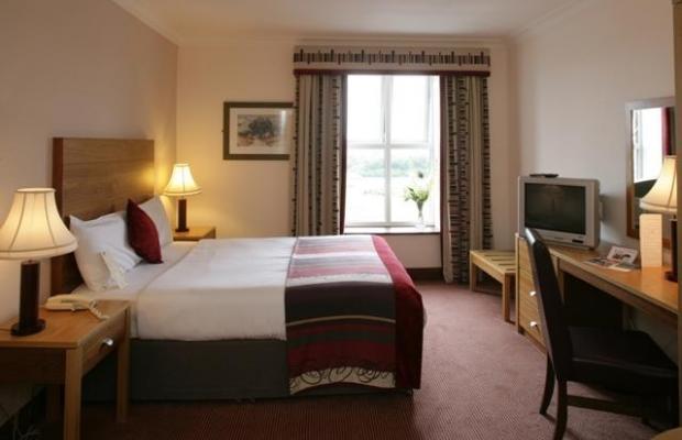 фото Maldron Hotel Galway изображение №18
