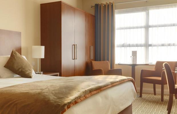фотографии Maldron Hotel Limerick изображение №8