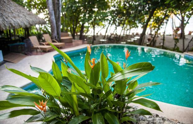 фото отеля Arenas del Mar Beachfront & Rainforest Resort изображение №41