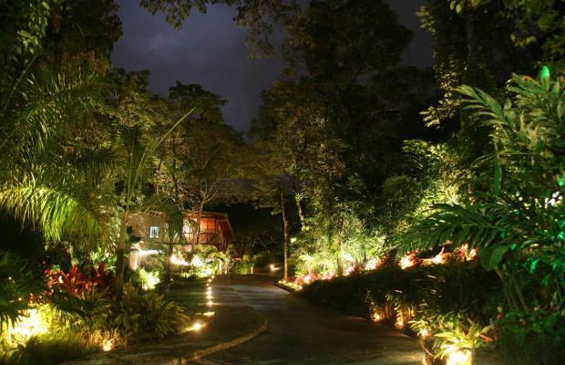 фото Gaia Hotel & Reserve изображение №82