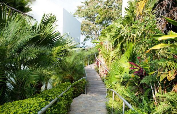 фото Gaia Hotel & Reserve изображение №34