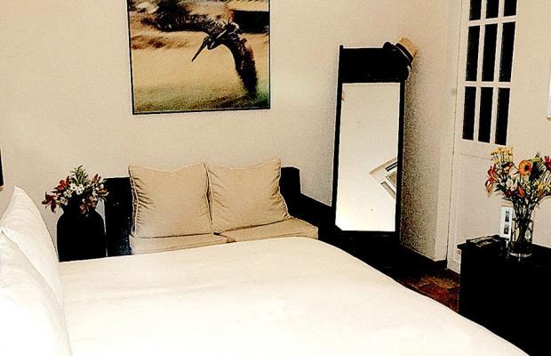 фото Gaia Hotel & Reserve изображение №30