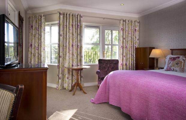 фотографии Whitford House Hotel изображение №24