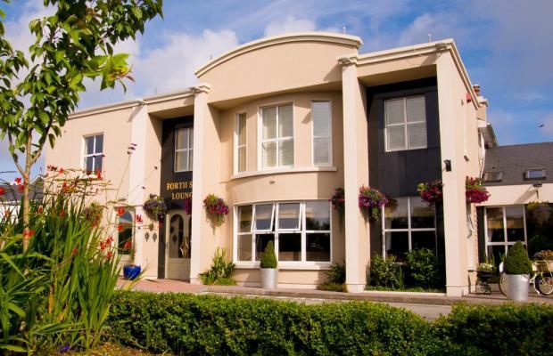 фото отеля Whitford House Hotel изображение №17