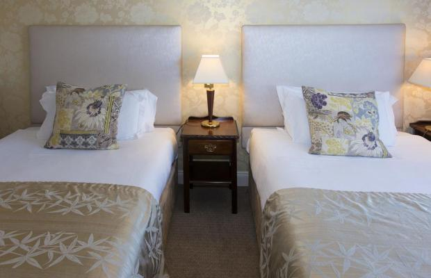 фотографии Whitford House Hotel изображение №12