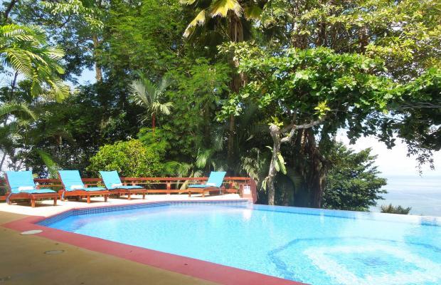 фото Buena Vista Luxury Villas изображение №86