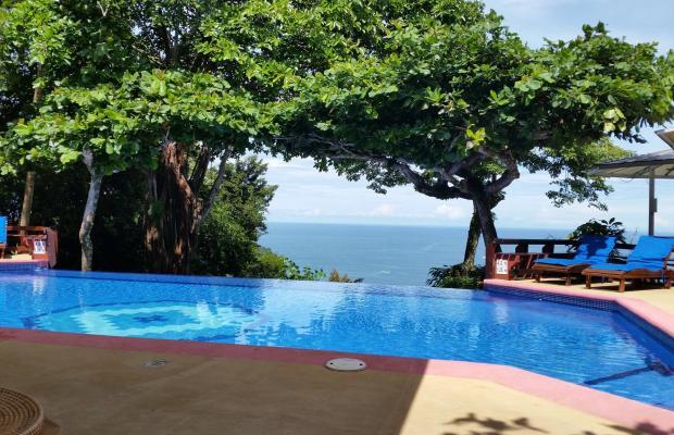 фото Buena Vista Luxury Villas изображение №82