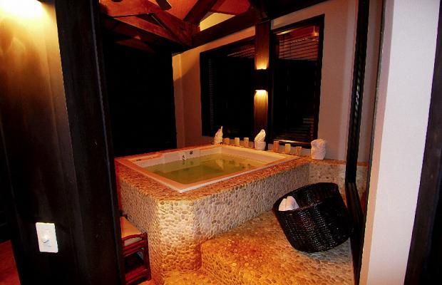 фото Buena Vista Luxury Villas изображение №14