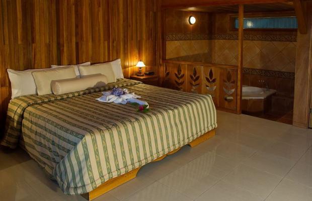 фотографии Hotel Heliconia изображение №88