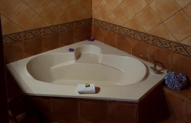 фото Hotel Heliconia изображение №22