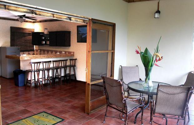 фотографии отеля Canciones Del Mar изображение №27