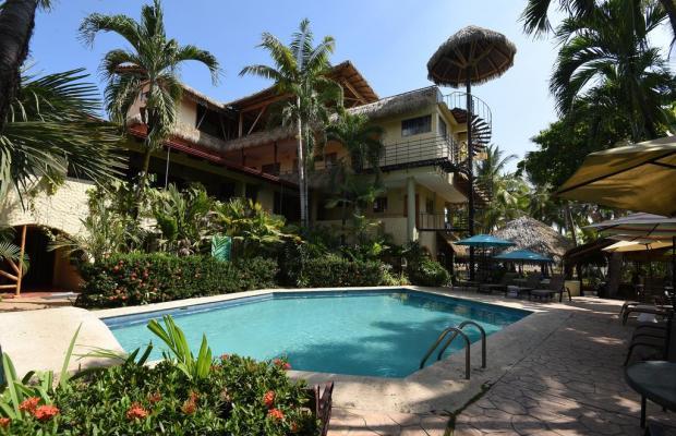 фото отеля Canciones Del Mar изображение №1