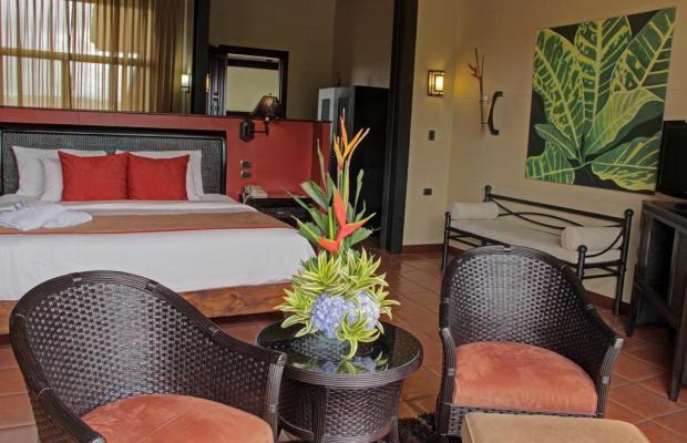 фото Hotel Arenal Kioro Suites & Spa изображение №14