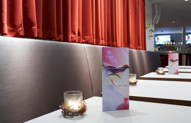 фото отеля Hotel Torshavn изображение №9