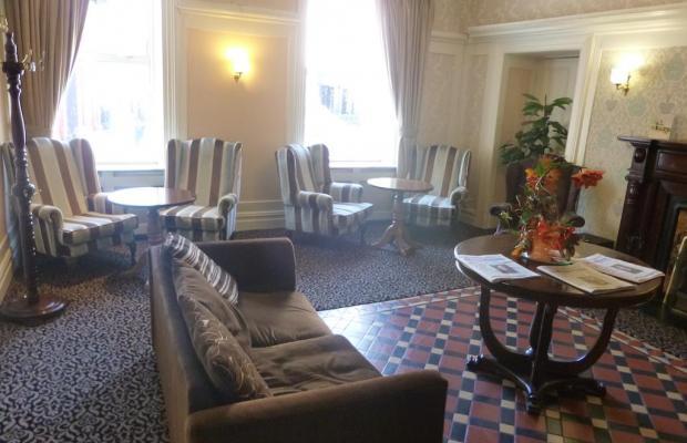 фото Queens Hotel & Nightclub изображение №18