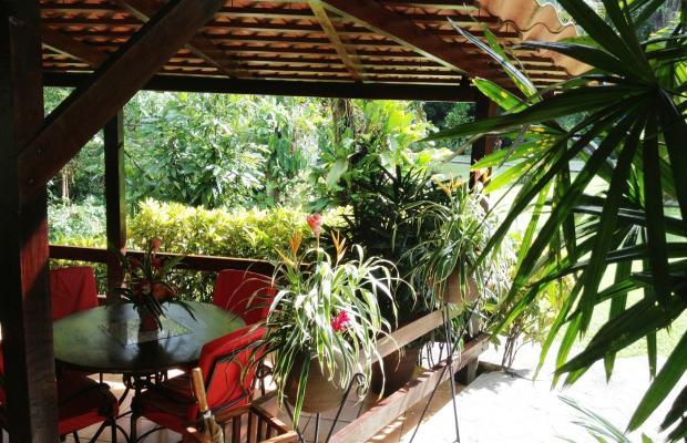 фото Casa Corcovado Jungle Lodge изображение №110