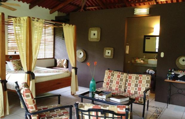 фото Casa Corcovado Jungle Lodge изображение №62