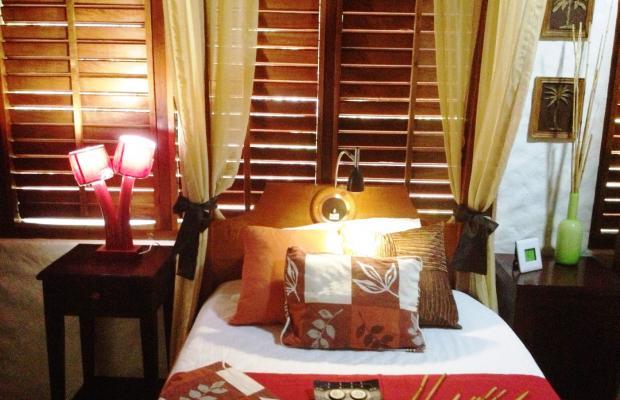 фото Casa Corcovado Jungle Lodge изображение №42