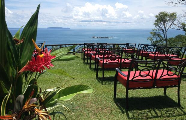 фото отеля Casa Corcovado Jungle Lodge изображение №37