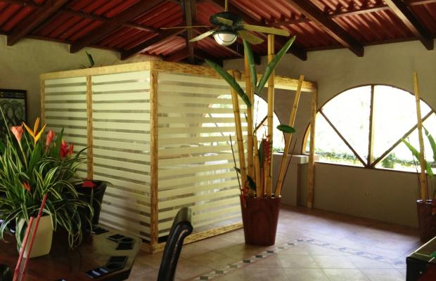фотографии Casa Corcovado Jungle Lodge изображение №4