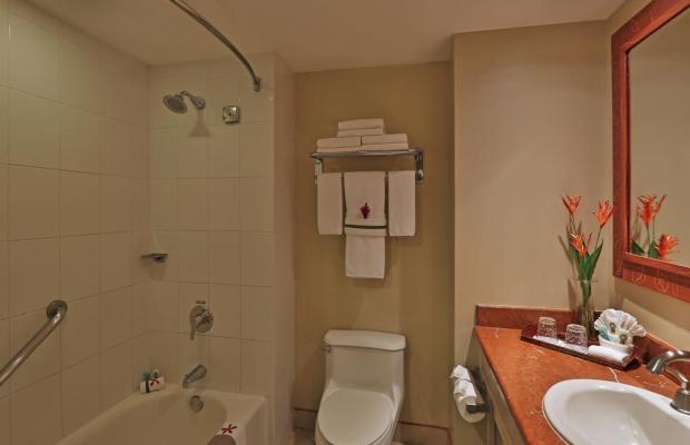 фото Quality Hotel Real San Jose изображение №10