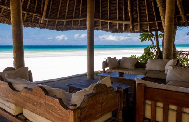 фотографии отеля Blue Marlin Beach изображение №43