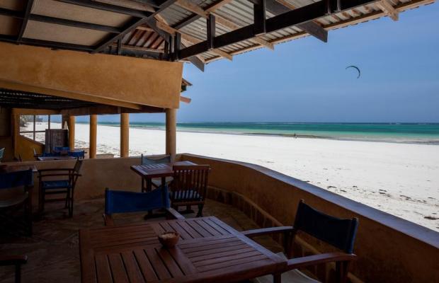 фотографии Blue Marlin Beach изображение №32