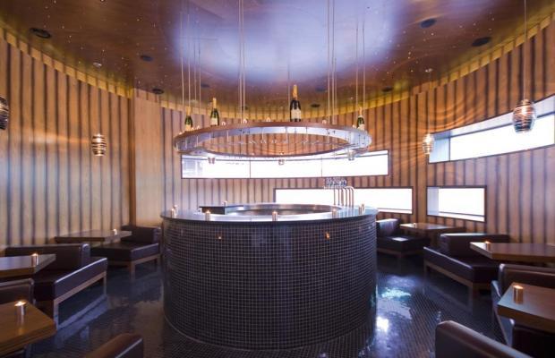 фото отеля Radisson SAS Royal изображение №13