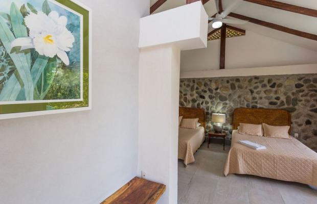 фотографии отеля Karahe Beach Hotel изображение №39