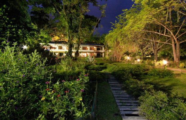 фото отеля Karahe Beach Hotel изображение №33