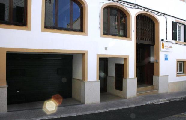 фото отеля Hostal Jume изображение №1