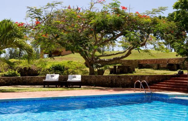 фото отеля Tijara Beach изображение №29