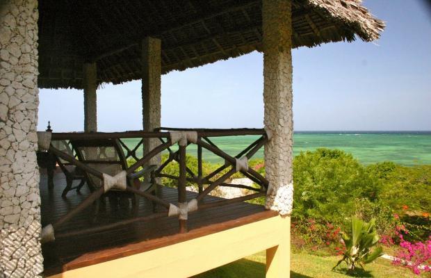 фото отеля Tijara Beach изображение №21