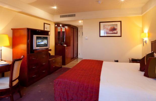 фото отеля Regency изображение №9