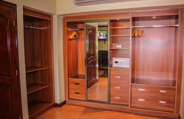 фотографии отеля Casa Roland Marina Resort изображение №59