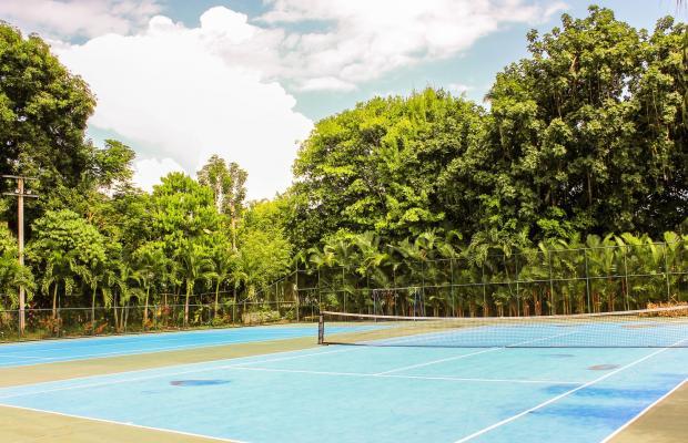 фото отеля Casa Roland Marina Resort изображение №53